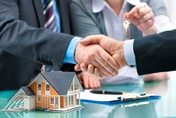 A szakértelmet garantáljuk a lakáshitel igénylés folyamatában